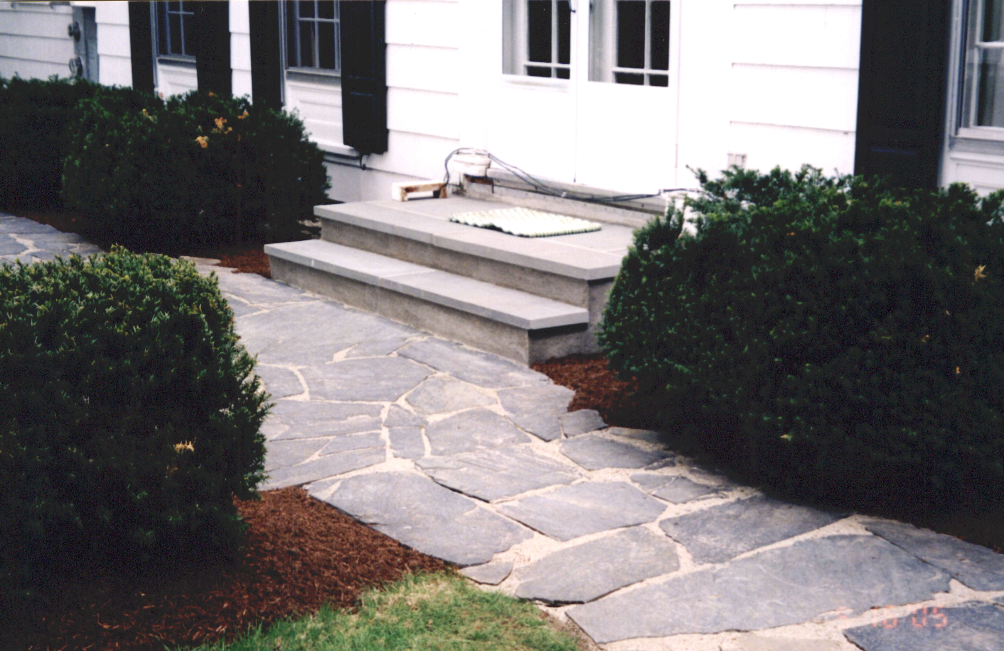 JTs Landscaping & Lawncare LLC